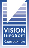 Vision InfoSoft Corporation